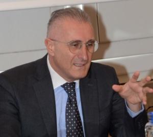 Angelo Brincivalli