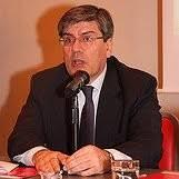 Francesco Piarulli