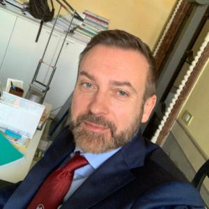 Massimo Aramini