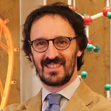 Maurizio Zani