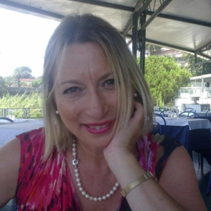Teresa Mazzarulli