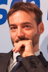 Alessio Pontillo